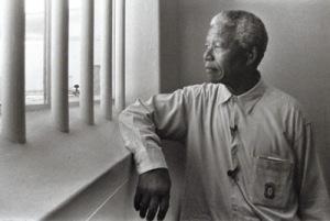 69970-nelson-mandela-in-prison