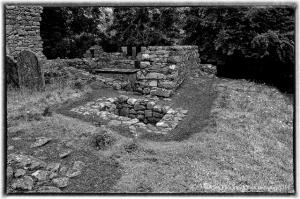 St Mullins Abbey (11)