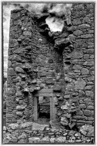St Mullins Abbey (17)