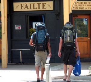 wpid-backpacker-travel.jpg