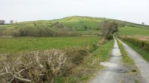 Fincairn Hill, Co Monaghan