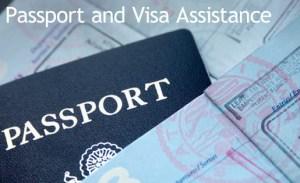 banner-passport