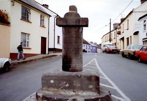 Cong, September 1990