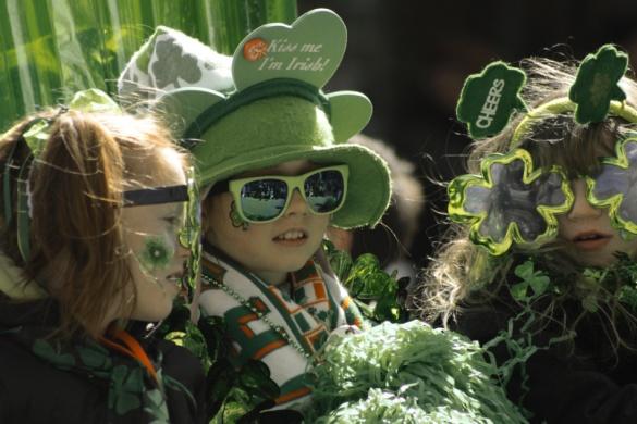 St_Patricks_Day