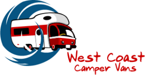 West Coast Campers