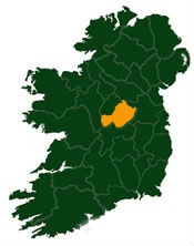 map-westmeath
