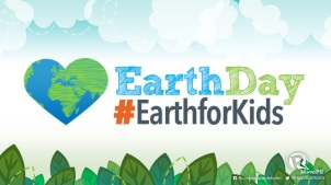 Earth-day-celebration-2016-1