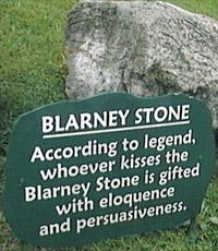 Blarney stone.jpg