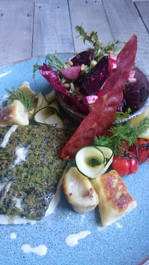 roast-beetroot-feta-and-radish-salad-and-baked-hake-with-basil-pine-nuts-and-proscuitto-p-2