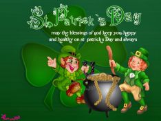 245186-St-Patrick-s-Day.-May-The-Blessings-Of-God-Keep-You-Happy-And-Healthy-On-St-Patricks-Day-