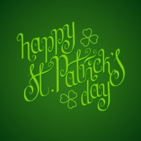 Happy-St.-Patricks-Day-300x300
